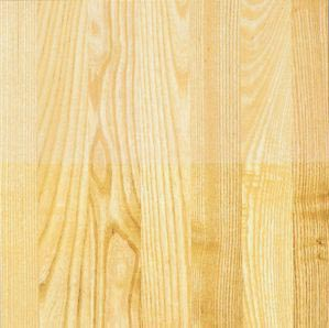 ash - Wood For Picture Frames
